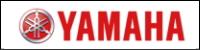 ヤマハバイクホームページ